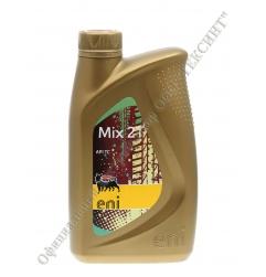 eni mix 2T