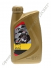 eni racing 2T new